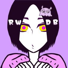 RWDB@苧環のユーザーアイコン