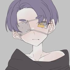 じょーたこ/苧環のユーザーアイコン
