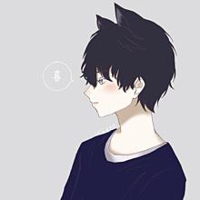 仮面の96猫のユーザーアイコン