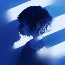 そらまめ🦈's user icon
