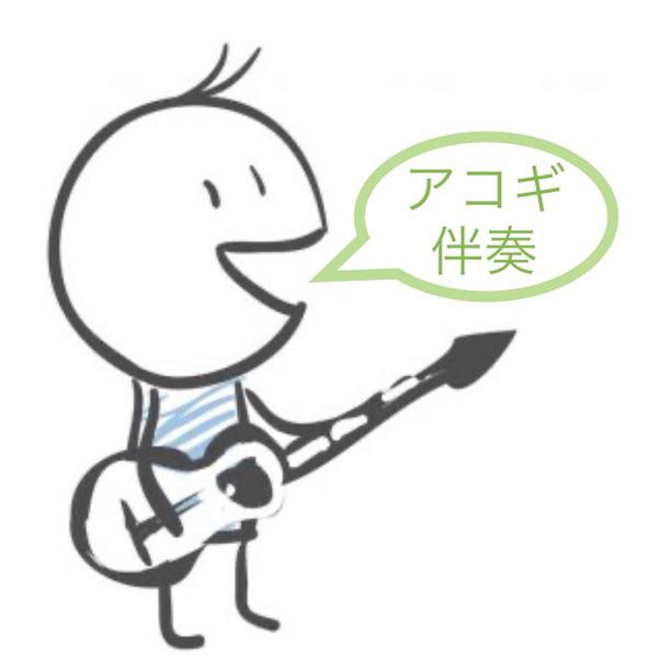 tashoのユーザーアイコン