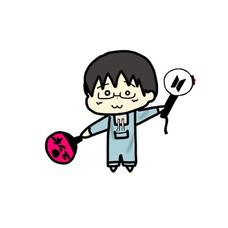 🐭🐹mana🐭🐹's user icon
