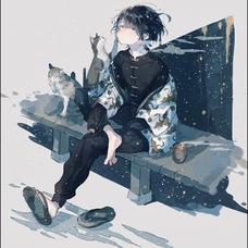 夜空's user icon
