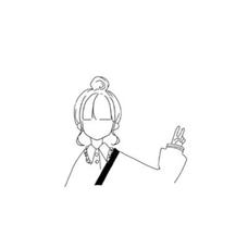 キノコのユーザーアイコン
