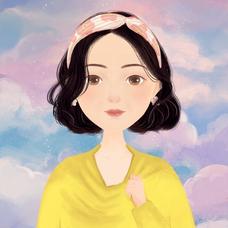 Mina(みな)のユーザーアイコン