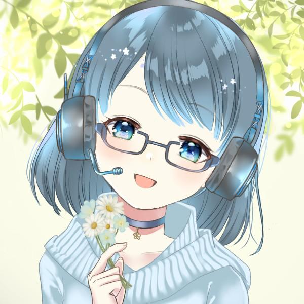 香夜 鈴のユーザーアイコン