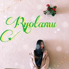 Ryotamuのユーザーアイコン