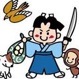 岡山先生のユーザーアイコン