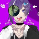 aomiyaのユーザーアイコン