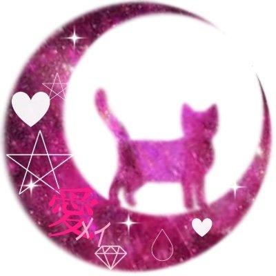 愛(メイ)のユーザーアイコン