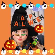 KU💫's user icon