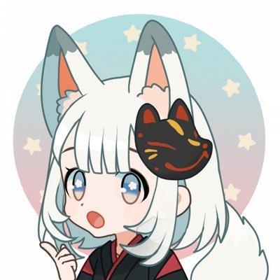 ねむた's user icon