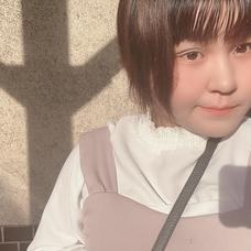 aira nakataのユーザーアイコン