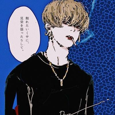 ka[z]のユーザーアイコン