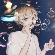 雨瀬_のユーザーアイコン