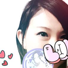 imacco@さねげのユーザーアイコン