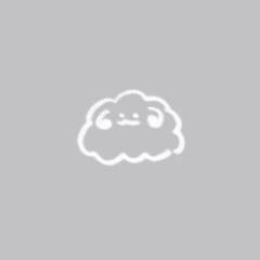 ゆー's user icon