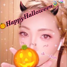 ஜ あ〜chanஜ's user icon