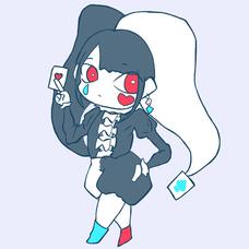 とりゅふ's user icon