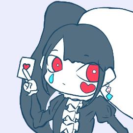 とりゅ府's user icon