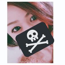 かなをのユーザーアイコン