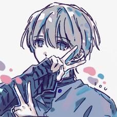 ぺる'のユーザーアイコン