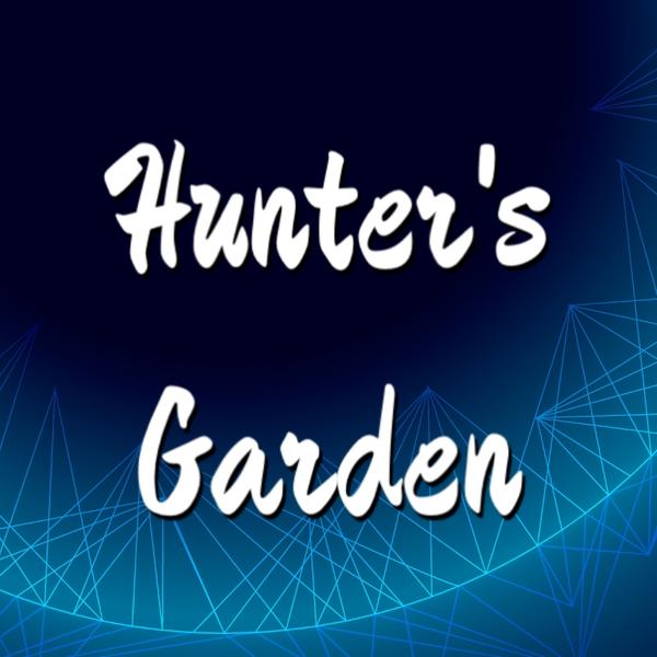 【第五人格ハンターユニット】Hunter's Gardenのユーザーアイコン