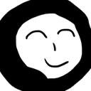 キョウのユーザーアイコン