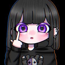 ゆiちゃんのユーザーアイコン