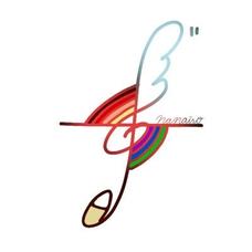 710ほすぴ˙˚ʚ🏥ɞ˚˙  /  official accountのユーザーアイコン