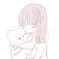 白熊女🍬's user icon