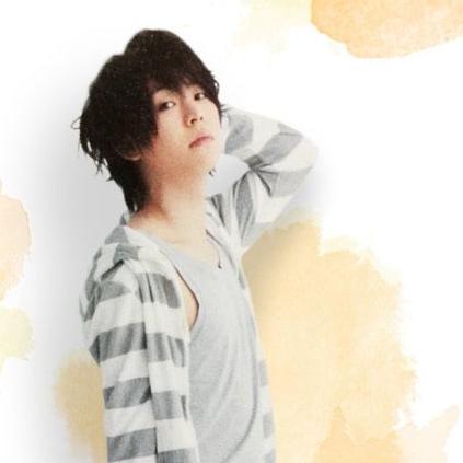 Yu'k_0415のユーザーアイコン