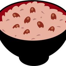 お赤飯のユーザーアイコン