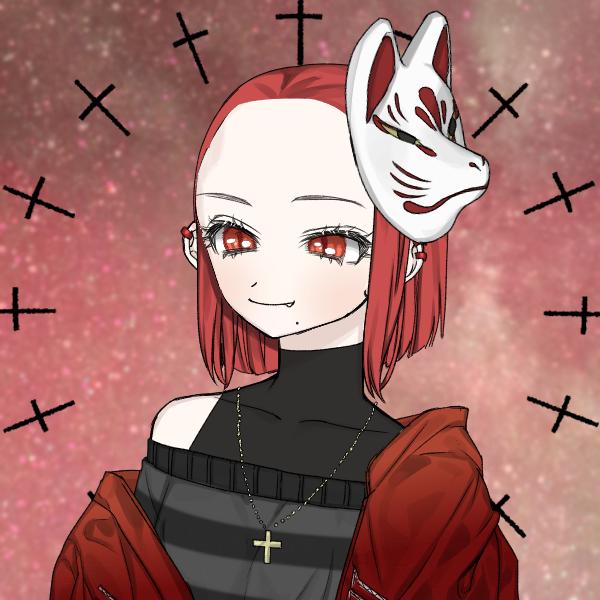 Shiniちゃんのユーザーアイコン