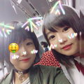 야히로のユーザーアイコン
