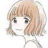 NAGISA_NAGI*のユーザーアイコン