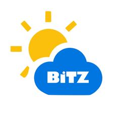 BiTZのユーザーアイコン
