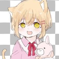 柚黄's user icon
