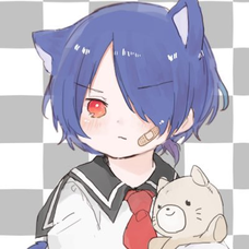 紫水's user icon