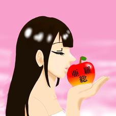 亜総羅のユーザーアイコン