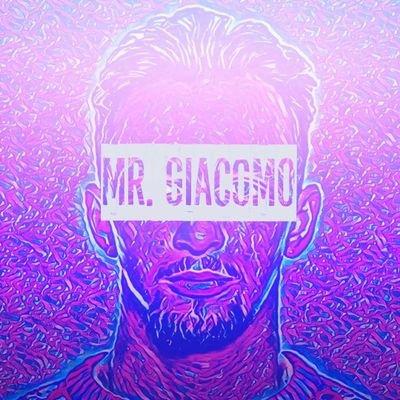 giacomod's user icon