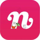 りりり@🥦同盟's user icon