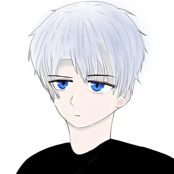 Rei.Aのユーザーアイコン