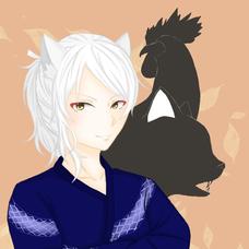 狐狗丸@こいちゃんのユーザーアイコン