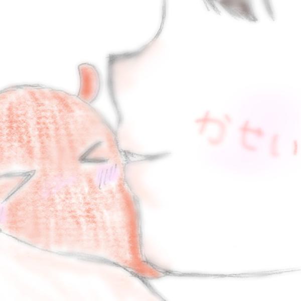 ☪︎花星✰のユーザーアイコン