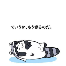 かは〜's user icon