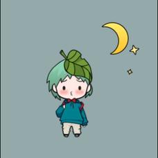 承認欲求ちゃん's user icon