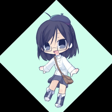 sayuのユーザーアイコン
