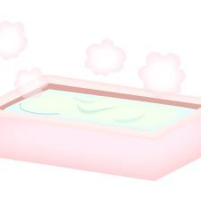 ぬるま湯のユーザーアイコン