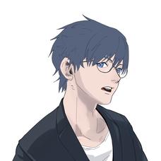 九十九 七音@ネタ切れ中。ボカロアニソン歌い手V系厨ニコ動古参's user icon